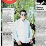 Time Out Barcelona – Gent de Barcelona