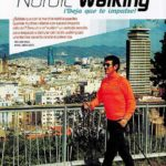 Sport Life – Nordic walking ¡Deja que te impulse!