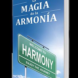 La magia de la Armonia