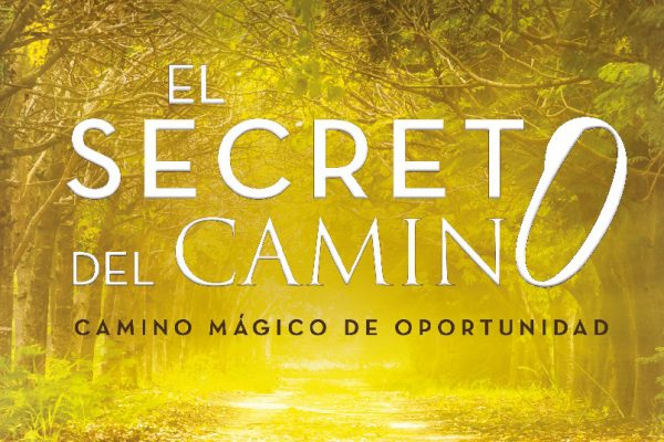 el secreto del camino alex walk